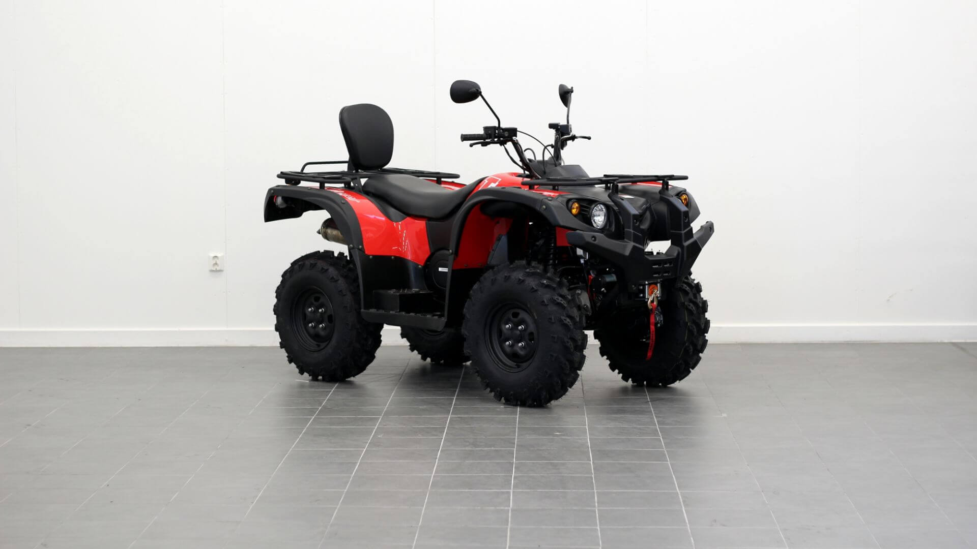 500 T3B